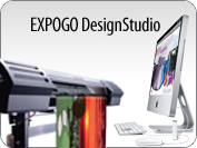 EXPOGO Design Center